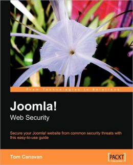 Joomla! Web Security