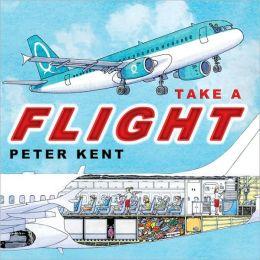 Take a Flight