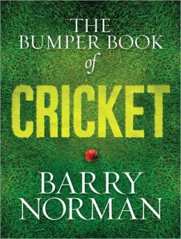 The Bumper Book of Cricket