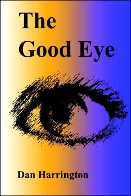The Good Eye