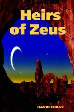 Heirs Of Zeus