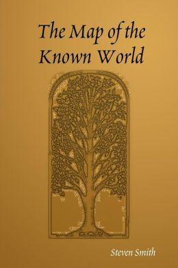 The Map of the Known World