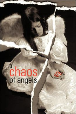 Chaos of Angels