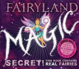 Fairyland Magic