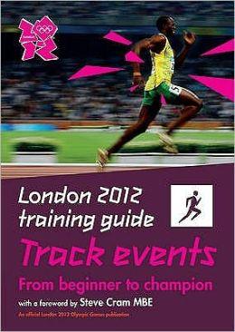 Athletics - Track Events