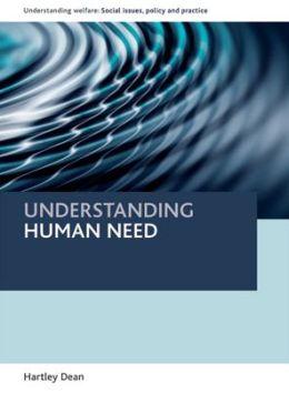 Understanding human need