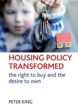 The right to buy and the desire to own