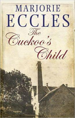 The Cuckoo's Child
