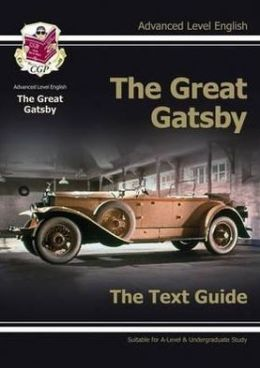 """gatsby vs richard cory This unit focuses on exploring the great gatsby and how the time period and  culture in  journal: poems-""""richard cory,"""" p 831 and """"miniver."""