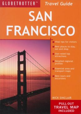 San Francisco Travel Pack