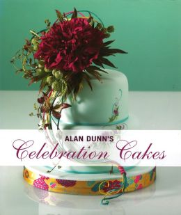 Alan Dunn's Celebration Cakes