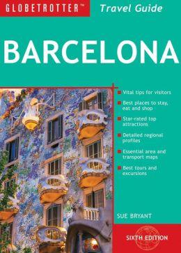 Barcelona Travel Pack