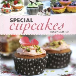 Special Cupcakes