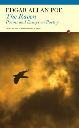 The Raven: Poems and Essays on Poetry
