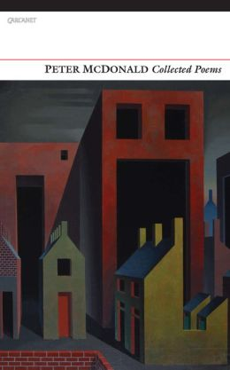 Collected Poems: Peter McDonald
