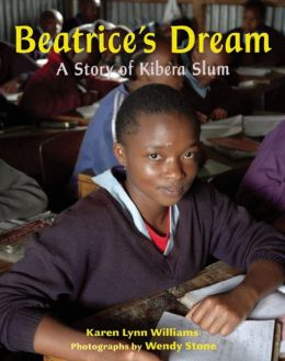 Beatrice's Dream: A Story of Kibera Slum
