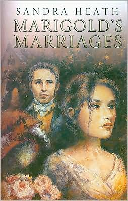 Marigold's Marriages