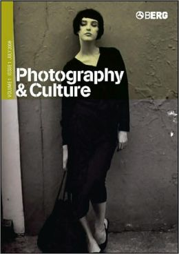 Photography and Culture Volume 1 Issue 2