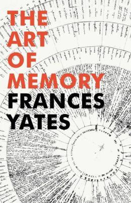 Art of Memory