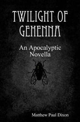 Twilight of Gehenna