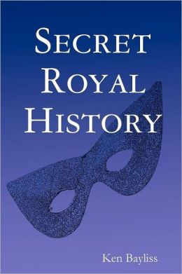 Secret Royal History