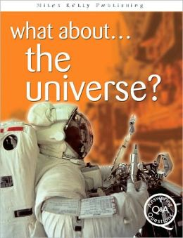 What About...The Universe?