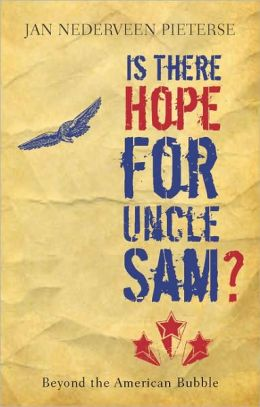 Is There Hope for Uncle Sam?