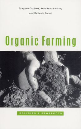 Organic Farming: Policies and Prospects