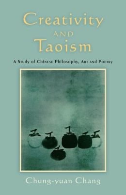 Creativity and Taoism