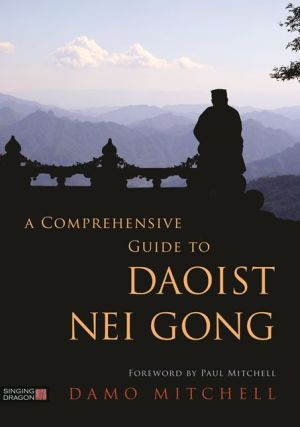 Book A Comprehensive Guide to Daoist Nei Gong