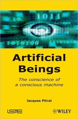 Artificial Beings: Moral Conscience, Awareness and Consciencousness