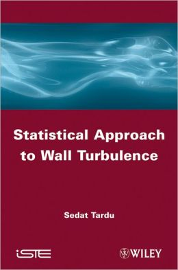 Statistical Approach in Wall Turbulence