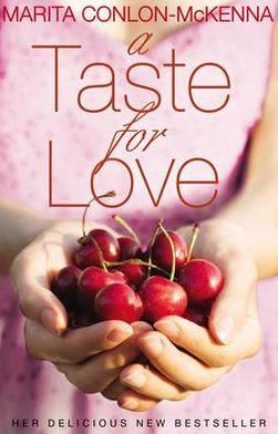Taste for Love