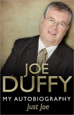 Just Joe: My Autobiography