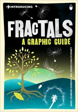 Introducing Fractals: Graphic Guide