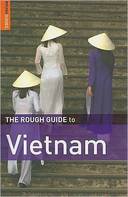 Rough Guide: Vietnam