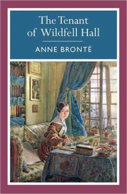 The Tenant at Wildfell Hall