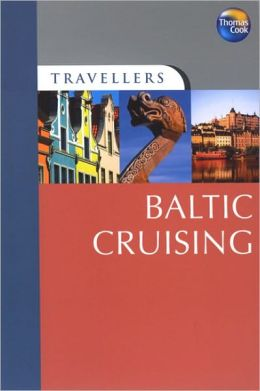 Baltic Cruising