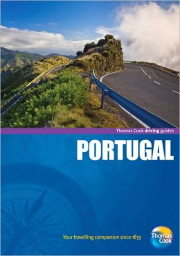 Driving Guides Portugal, 4th