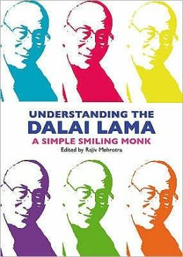 Understanding the Dalai Lama: A Simple, Smiling Monk