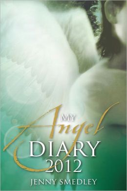 My Angel Diary 2012