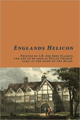 Englands Helicon