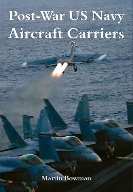 Combat Carriers: USN Air and Sea Operations from 1941