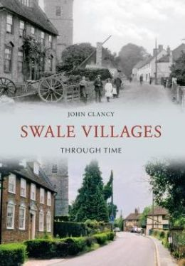 Swale Through Time