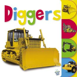 Diggers and Dreamers - The Guide to.