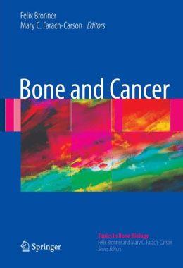Bone and Cancer