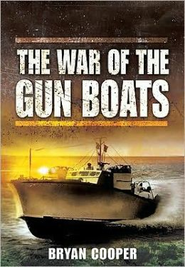 The War of the Gunboats