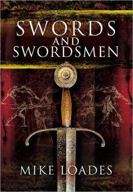 Swords and Swordsmen