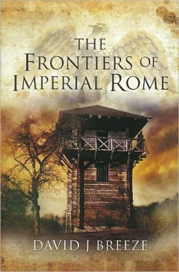 The Frontiers of the Roman Empire
