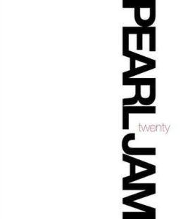 Pearl Jam - 20.